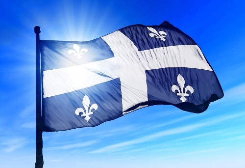 quebec french