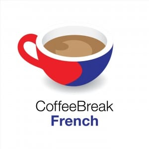 best method to learn french