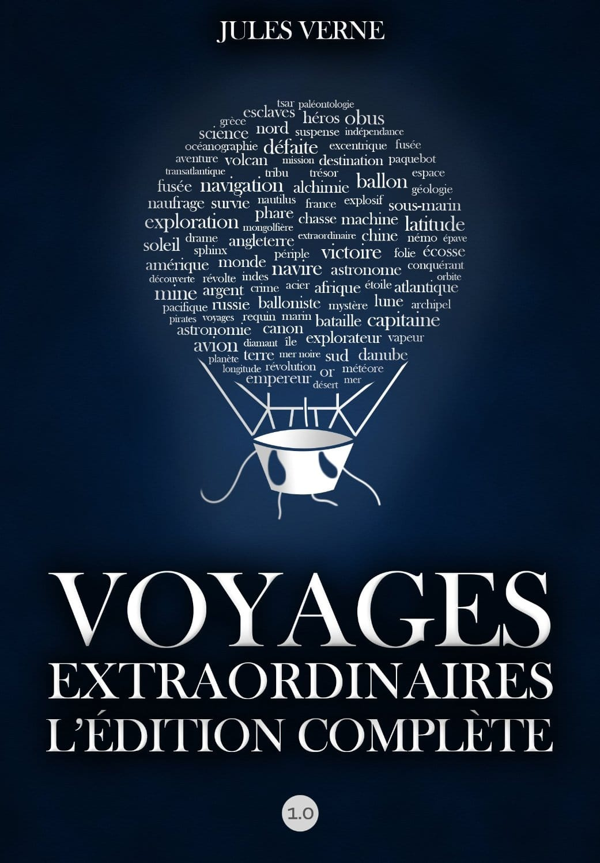 intermediate french books