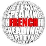 intermediate french quiz