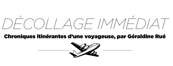 blogs in french