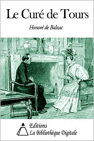 short stories french