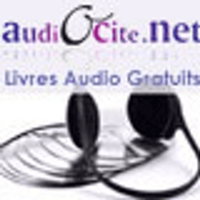 advanced french audio