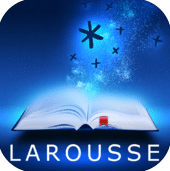 best french dictionary app
