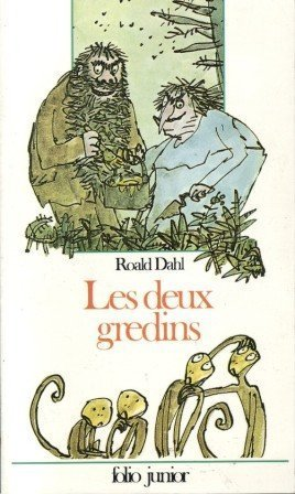 french short stories for kids