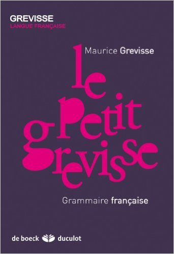 Advanced grammar in use second edition pdf