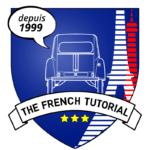 french-alphabet
