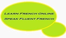 french tutor online