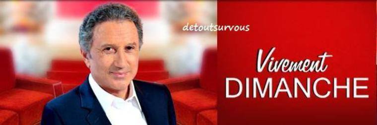 Le Talk Show 5 Favorite French Talk Shows On Television And Online