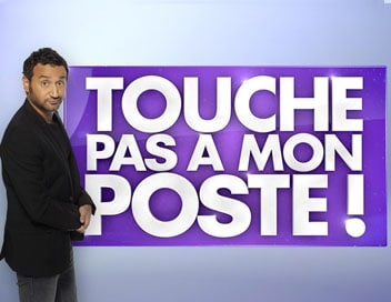 french talk show
