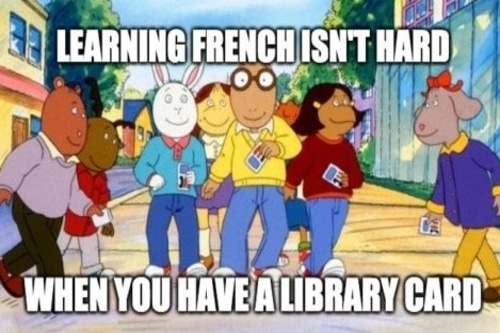 learn-french-for-free