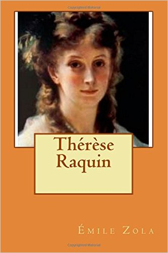 theresa raquin Therese raquin overview - the best broadway source for therese raquin tickets and therese raquin information, photos and videos click here to.