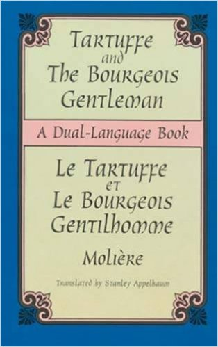 classic-french-books