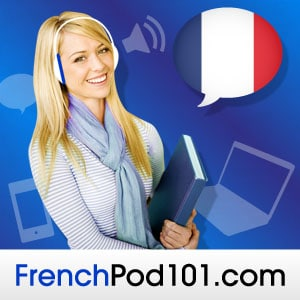 self study french