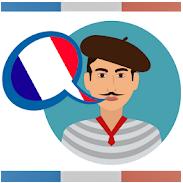 french grammar check