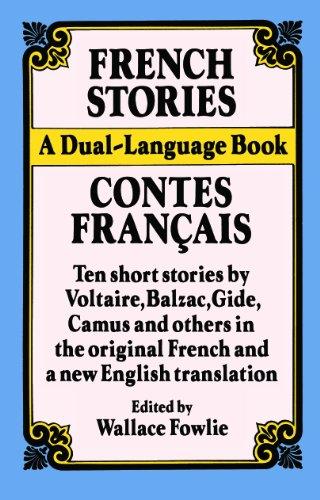 advanced-french-vocabulary-list