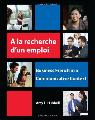 Core correspondence how to write the right email in french how to write an email in french ccuart Gallery