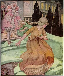 fairy-tales-in-french