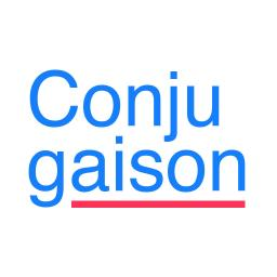 french-conjugation-app