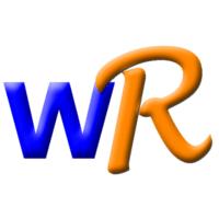 french-conjugation-app