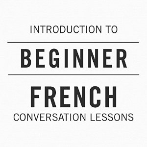 french-conversation-for-beginners