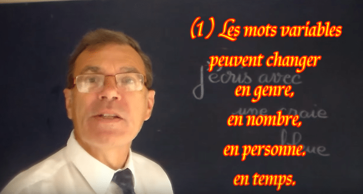 learn-french-youtube-2