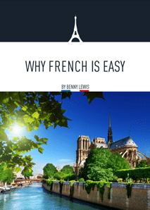 why-french-is-easy-2