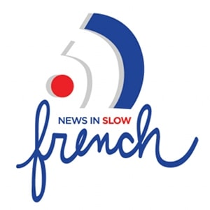 learn-french-audio-2