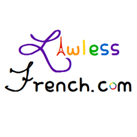 lawless french audio learning directory