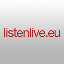 french radio stations listenlive.eu
