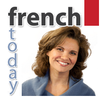 French Today audio lessons