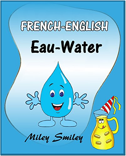 bilingual-books-french-english