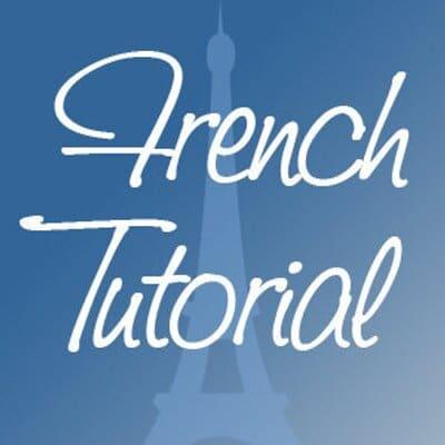 french-language-tutorial