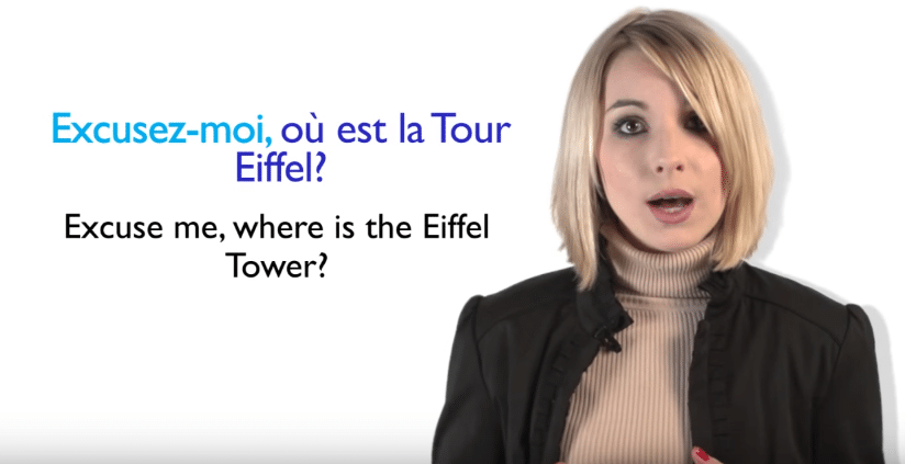 french-video-lessons