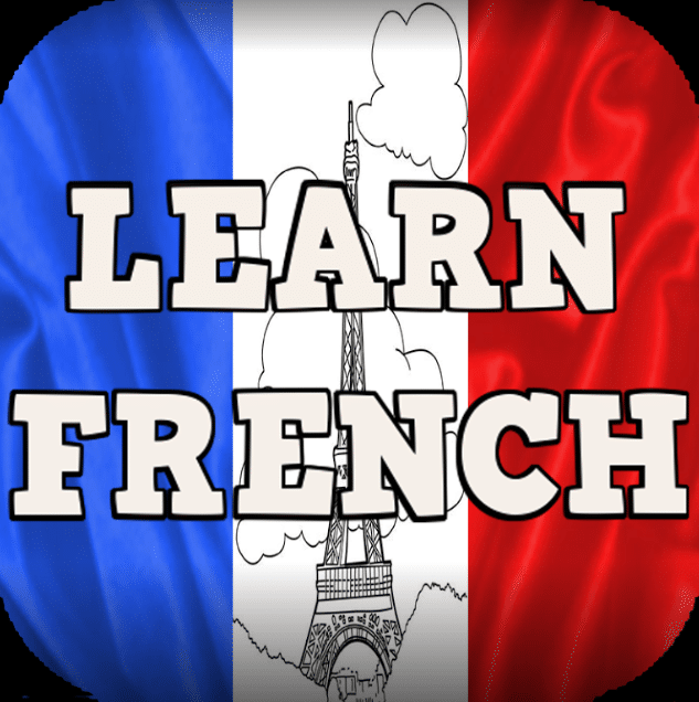 Become a Conversation Master with These 7 French Dialogue Examples