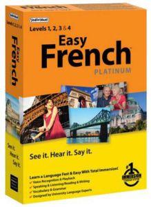 french language lab