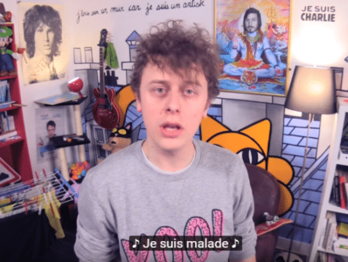french-youtube-videos-with-subtitles