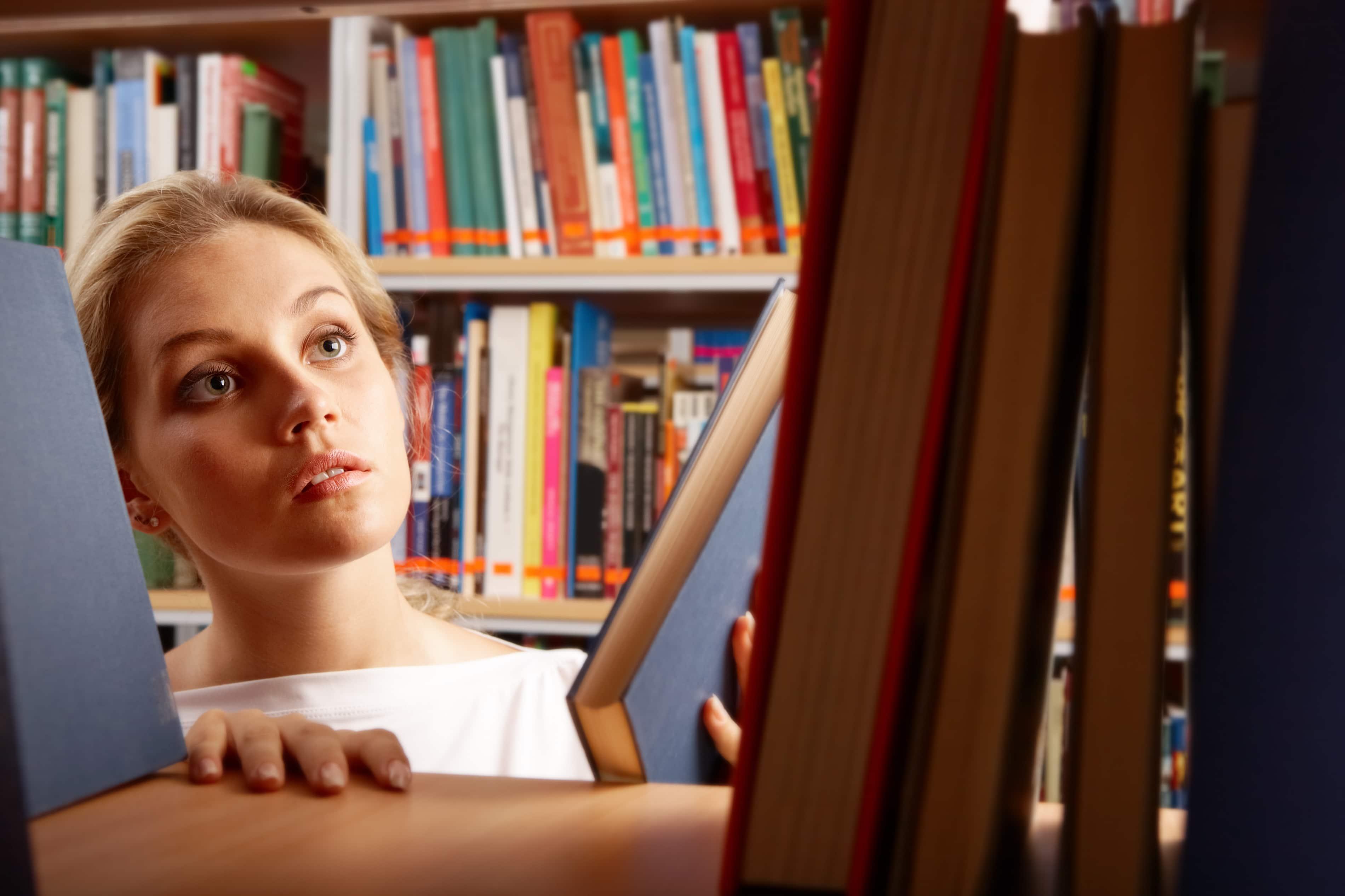 Эротическая библиотека читать онлайн, Эротические истории. Порно рассказы. Откровенные 29 фотография