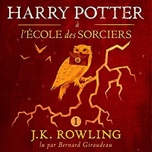 6 Fantastic French Audiobooks All Learners Will Love