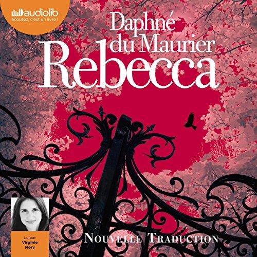 french audio books