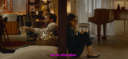 french-subtitles-netflix