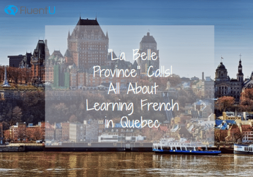 learn-french-in-quebec