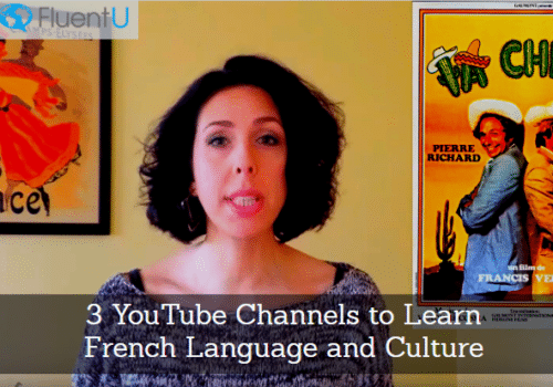 learn-french-youtube-3