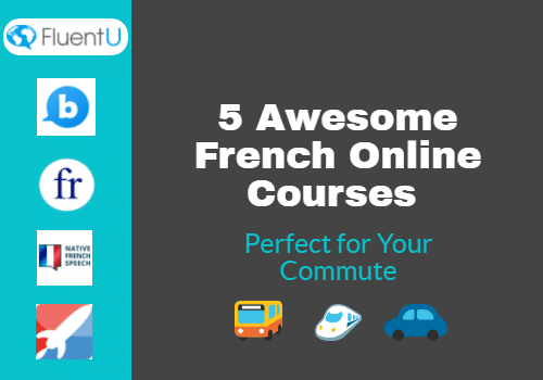 french-online-courses