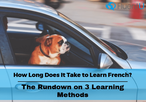 how-long-does-it-take-to-learn-french