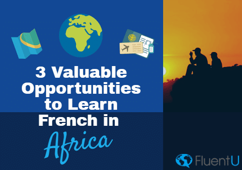 learn-french-in-africa