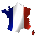 free-online-french-lessons