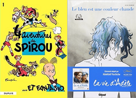 french-graphic-novels-4
