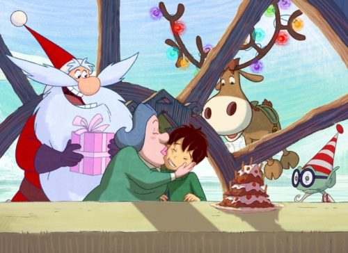 french-christmas-cartoons