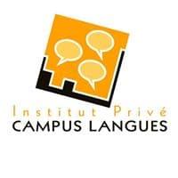 french intermediate course
